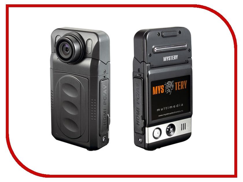Видеорегистратор Mystery MDR-800HD<br>
