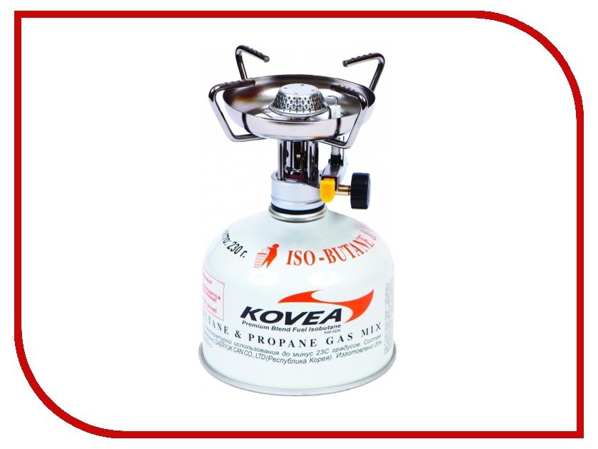 Горелка Kovea KB-0410 цена и фото