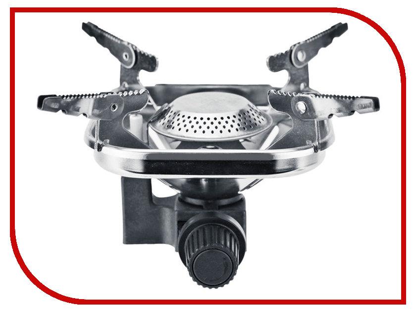 ������� Kovea ���-8901