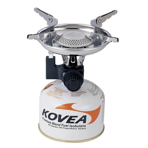 Горелка Kovea ТКВ-8911-1