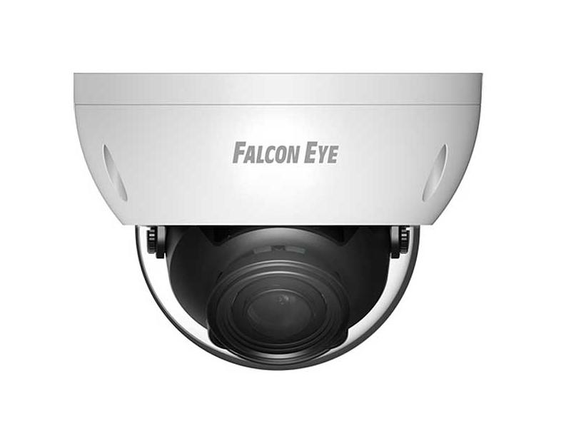 Аналоговая камера Falcon Eye FE-HDBW1100R-VF
