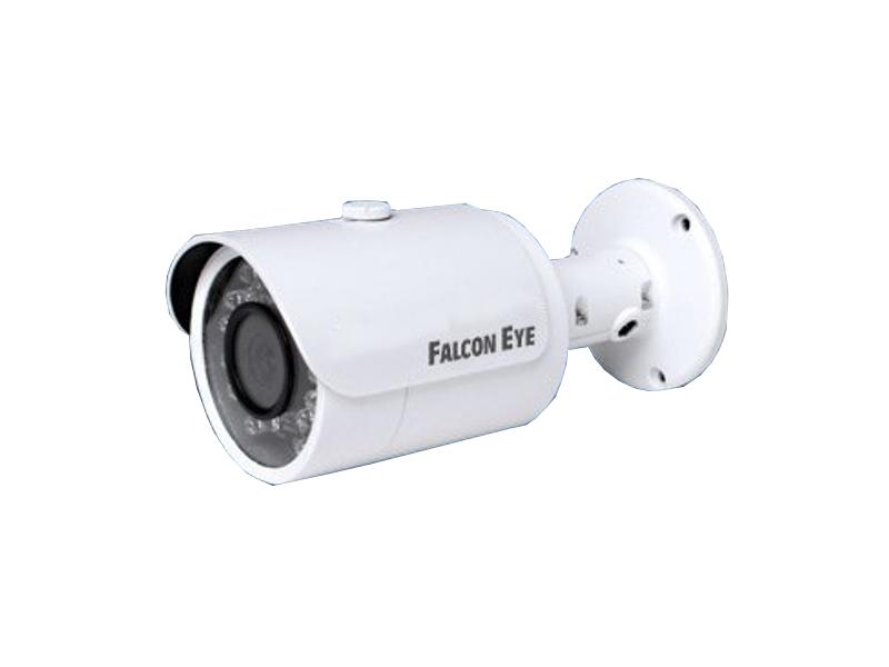 Аналоговая камера Falcon Eye FE-HFW2100V