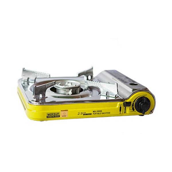 Плита Eurogas MS-3500S<br>