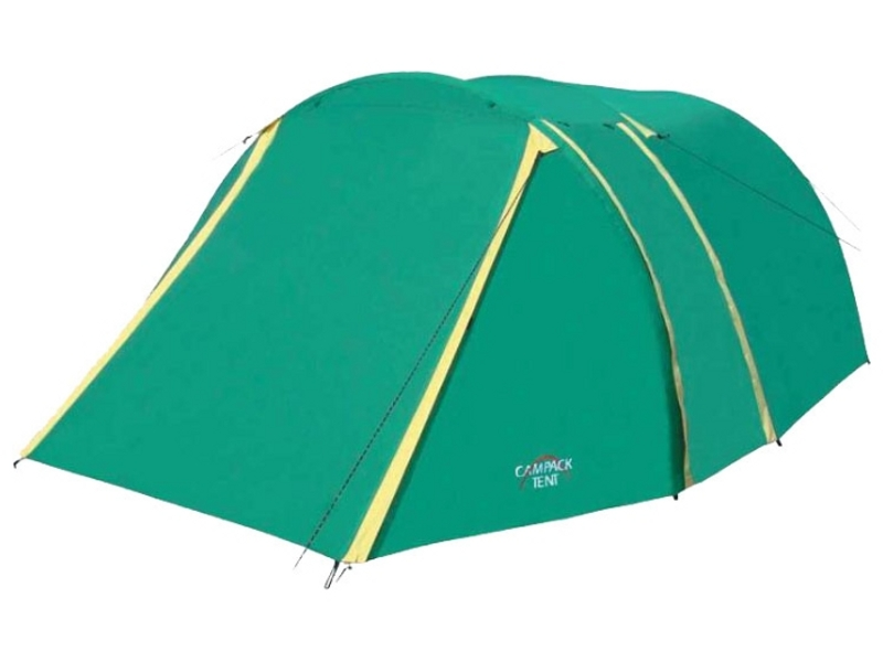 Палатка Campack-Tent Field Explorer 3
