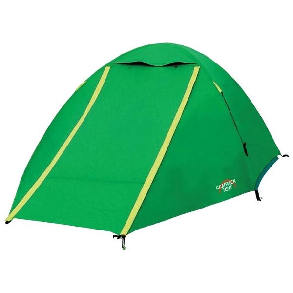 Палатка Campack-Tent Forest Explorer 2