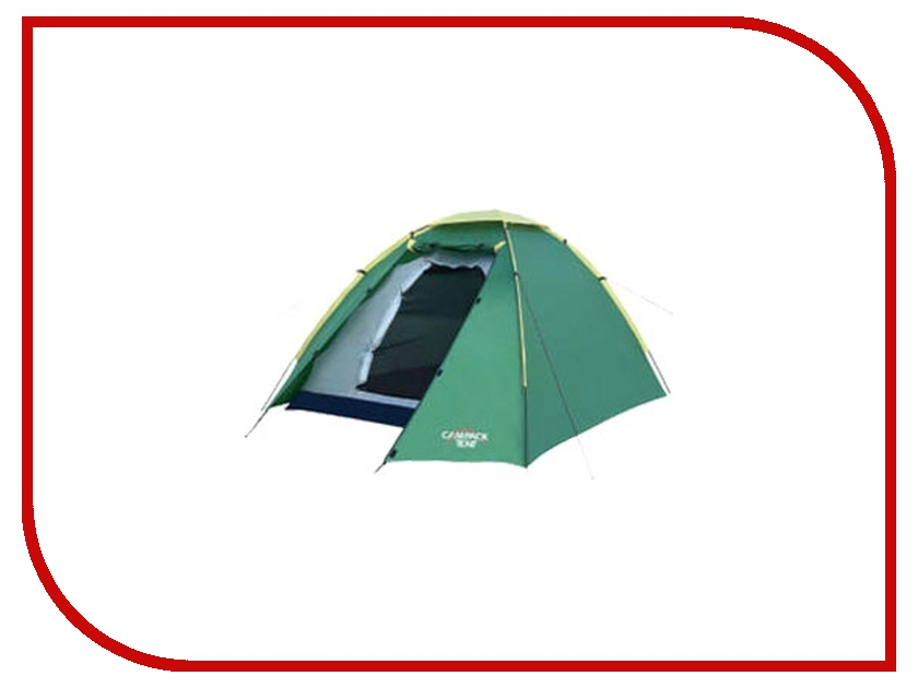 Палатка Campack-Tent Rock Explorer 2<br>