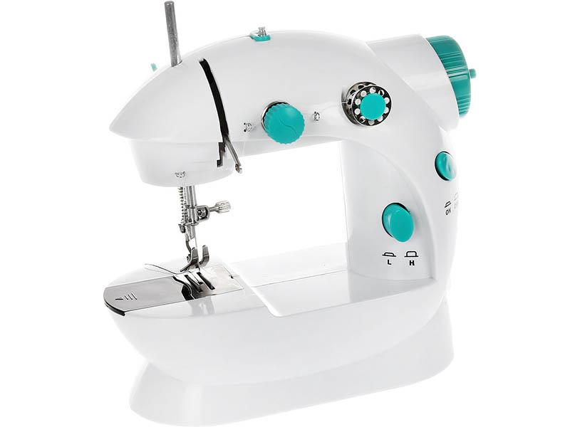 Швейная машинка Bradex Портняжка TD 0162