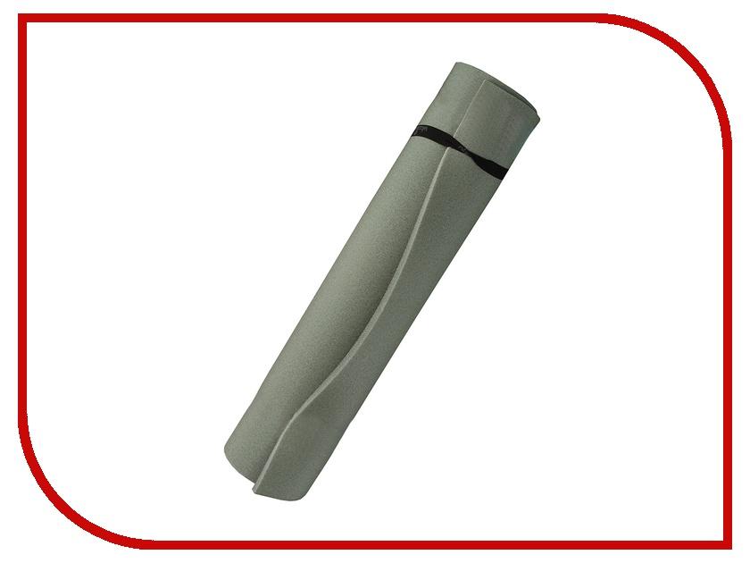 Коврик WoodLand Forest XL 10 Khaki 0040800