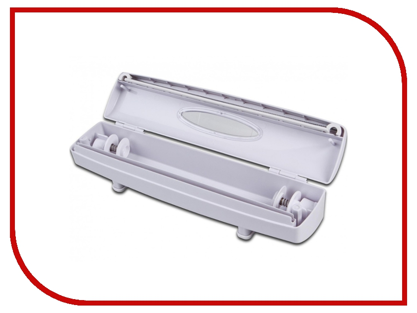 Приспособление для упаковки продуктов Bradex Виток TK 0096