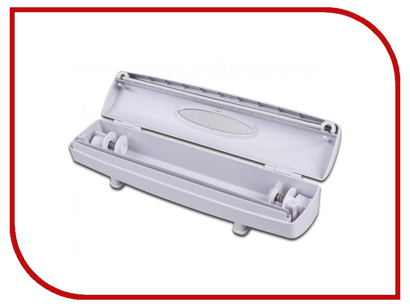 Вакуумный упаковщик Bradex Виток TK 0096<br>