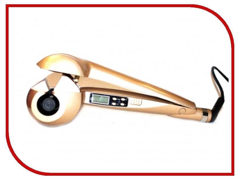 Стайлер Bradex Престиж KZ 0233 Gold