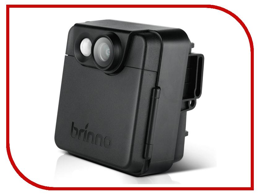 Аналоговая камера Brinno MAC200<br>
