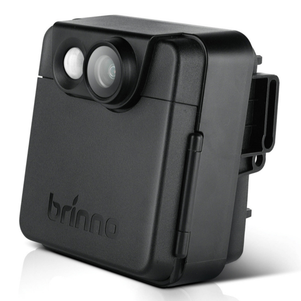 Аналоговая камера Brinno MAC200