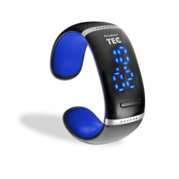 Умные часы Belsis TS1102