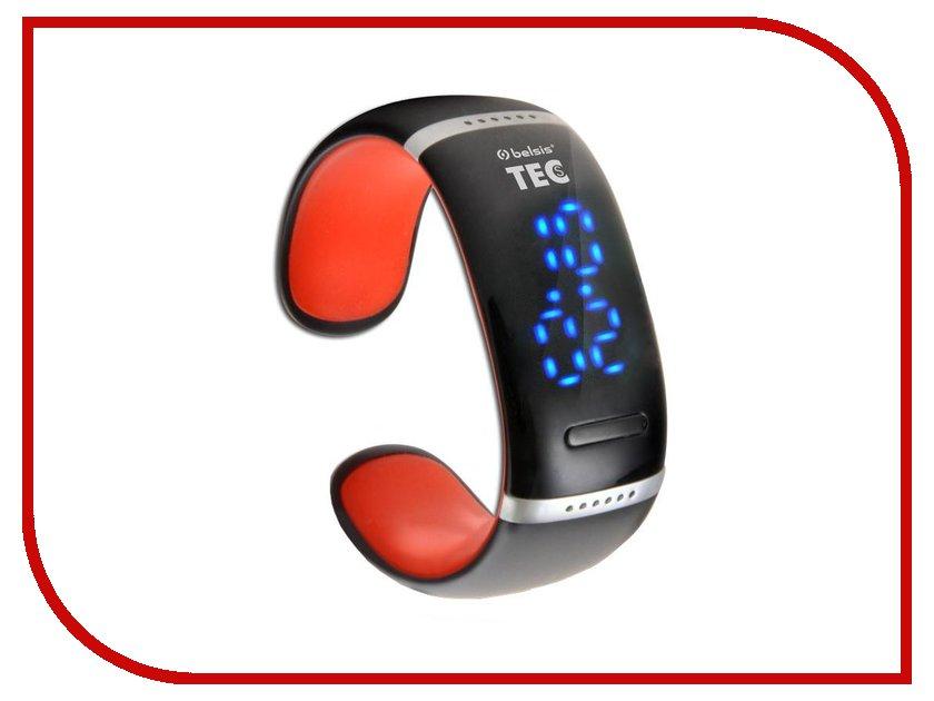 Умные часы Belsis TS1101<br>