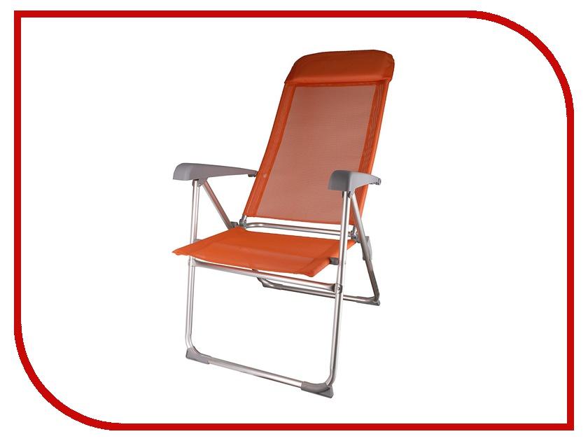 цена на Стул WoodLand Dacha CK-135 0036512