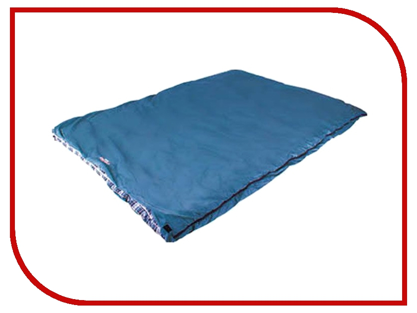 Спальник Campack-Tent Camp 200