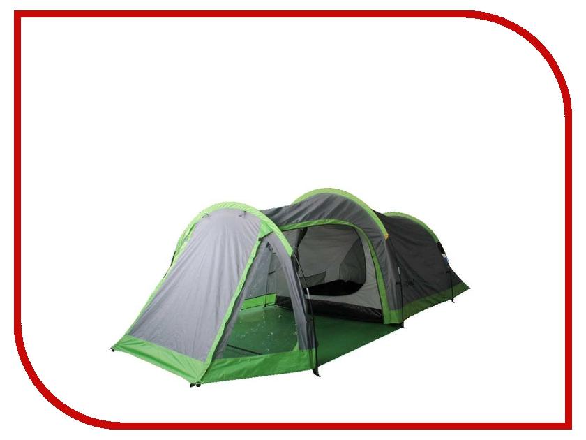 Палатка PRIVAL Селигер 2+<br>