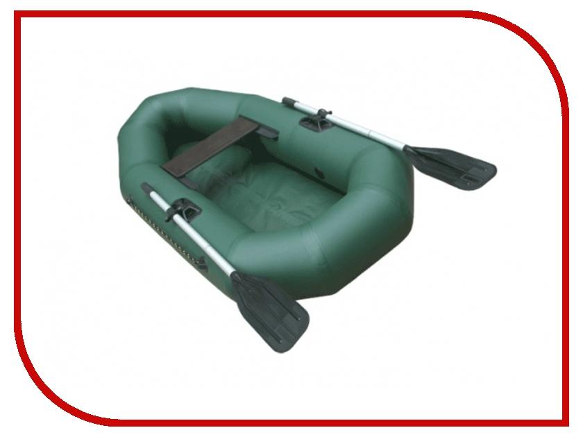 Лодка Лидер Компакт-200 тим элмор ваш ребенок лидер