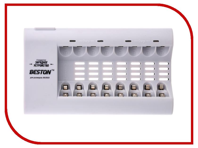 Зарядное устройство BESTON BST-808B