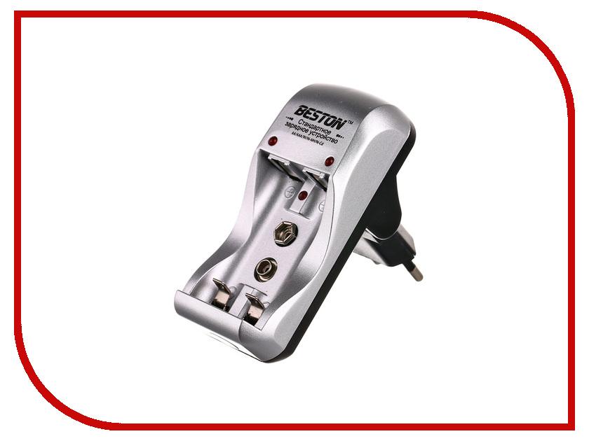 Зарядное устройство BESTON BST-812B<br>