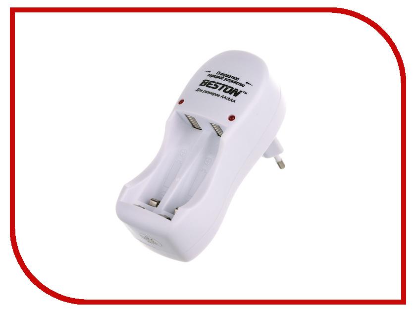 Зарядное устройство BESTON BST-817