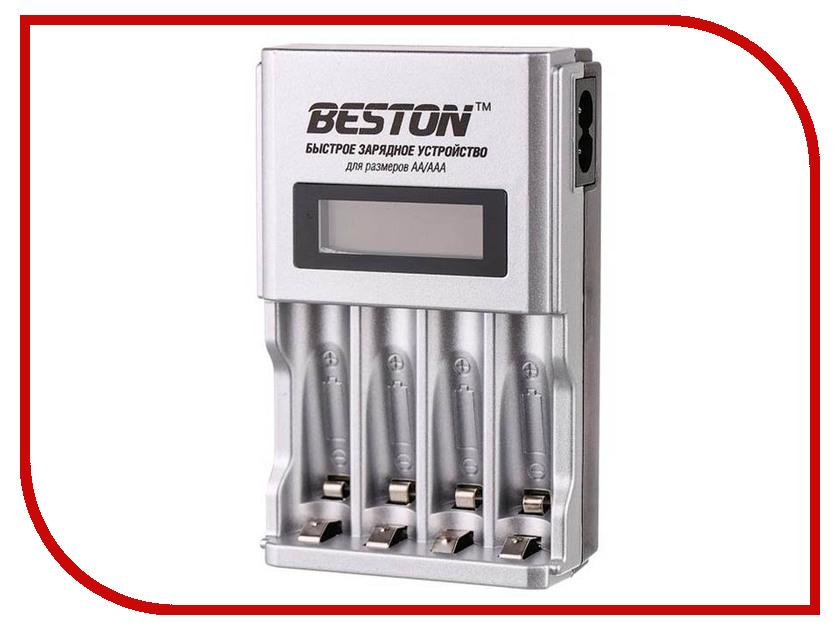 Зарядное устройство BESTON BST-903B
