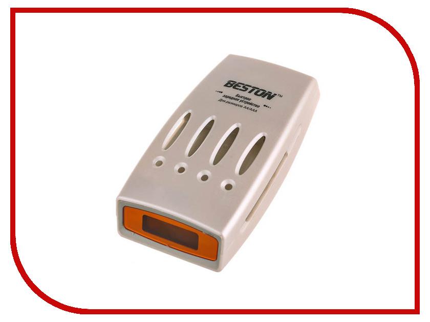 Зарядное устройство BESTON BST-904