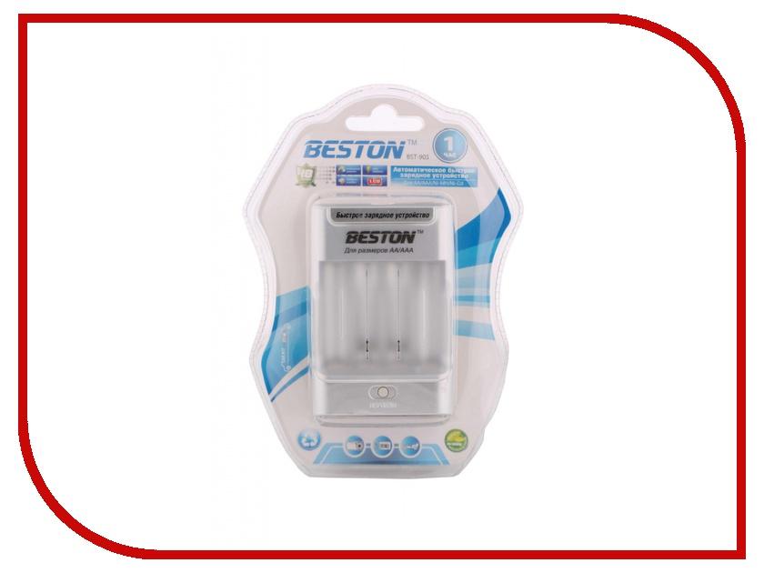 �������� ���������� BESTON BST-905