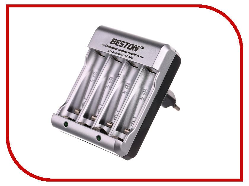 Зарядное устройство BESTON BST-910<br>