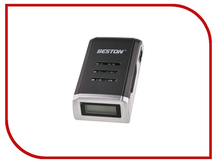 Зарядное устройство BESTON BST-920D
