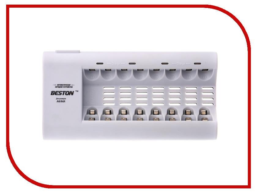 Зарядное устройство BESTON BST-927