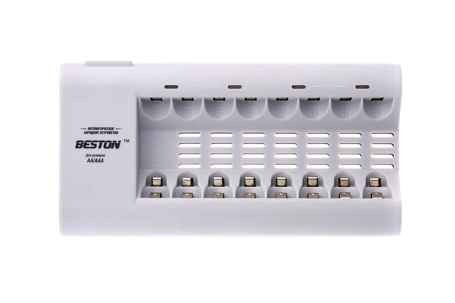Зарядное устройство BESTON BST-927<br>