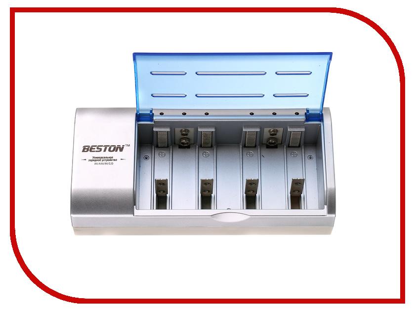Зарядное устройство BESTON BST-837