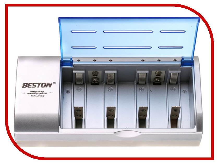 Зарядное устройство BESTON BST-906C<br>