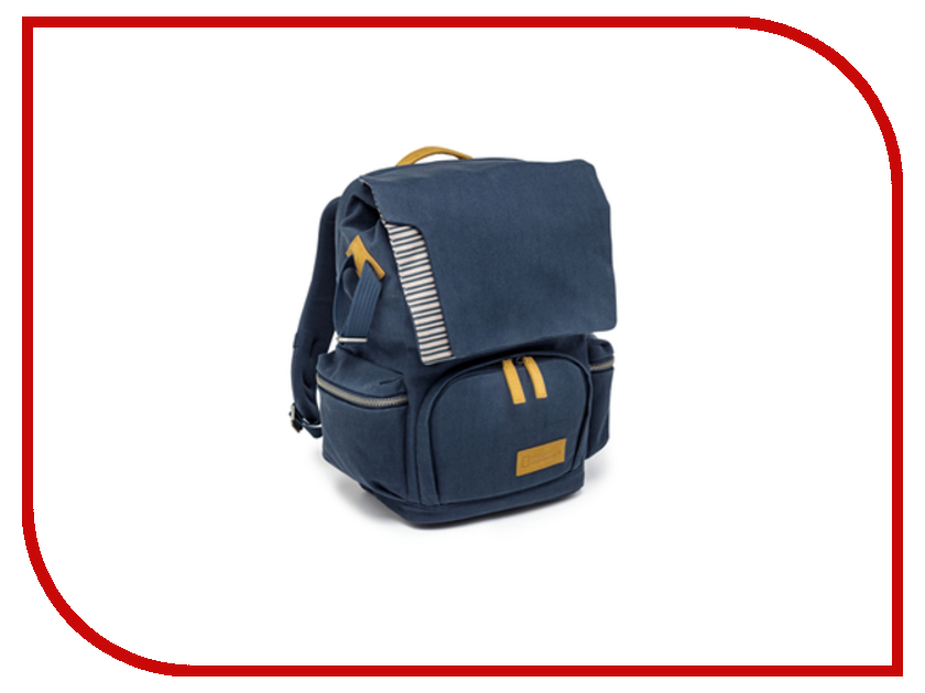 National Geographic NG MC5320 Mediterranean Small Backpack national geographic ng 2344 small shoulder bag