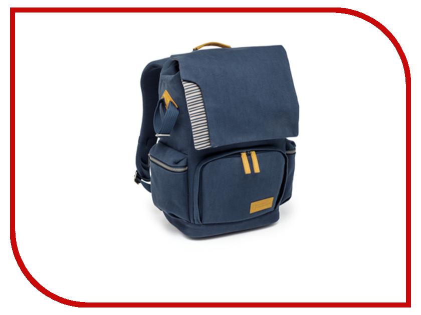 National Geographic NG MC5350 Mediterranean Medium Backpack