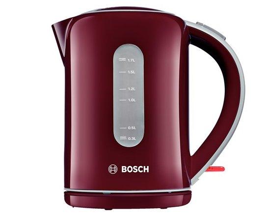 Чайник Bosch TWK 7604