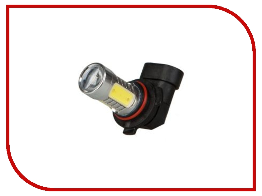 Лампа Xenite HB4 9006-11W