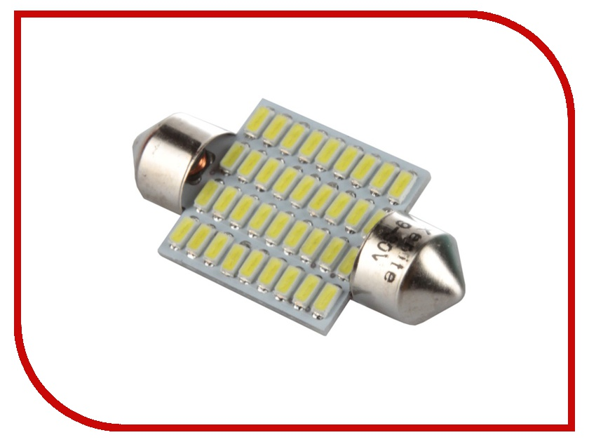 Лампа Xenite S 3611<br>