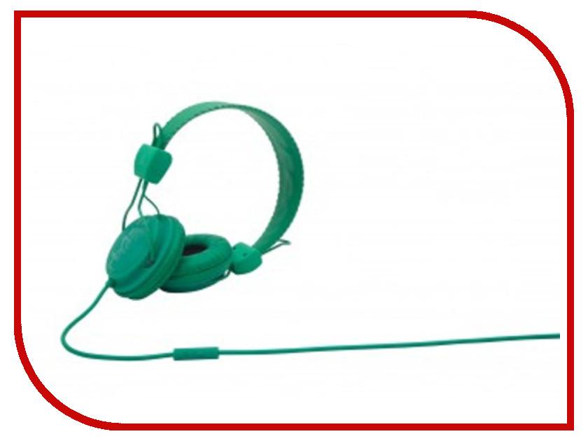 наушники-we-sc-matte-conga-blanerry-green