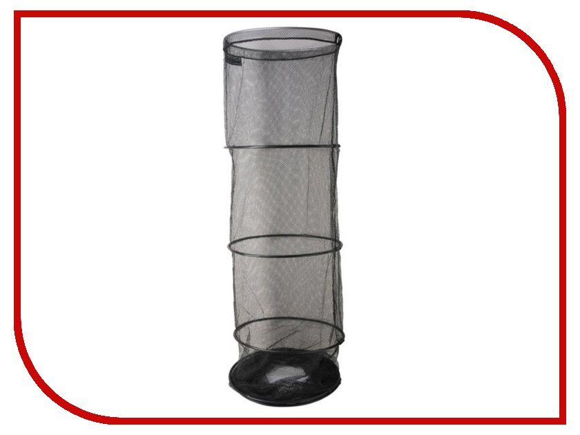 Садок SPRO Keepnet Rubber MESH 50-50 250
