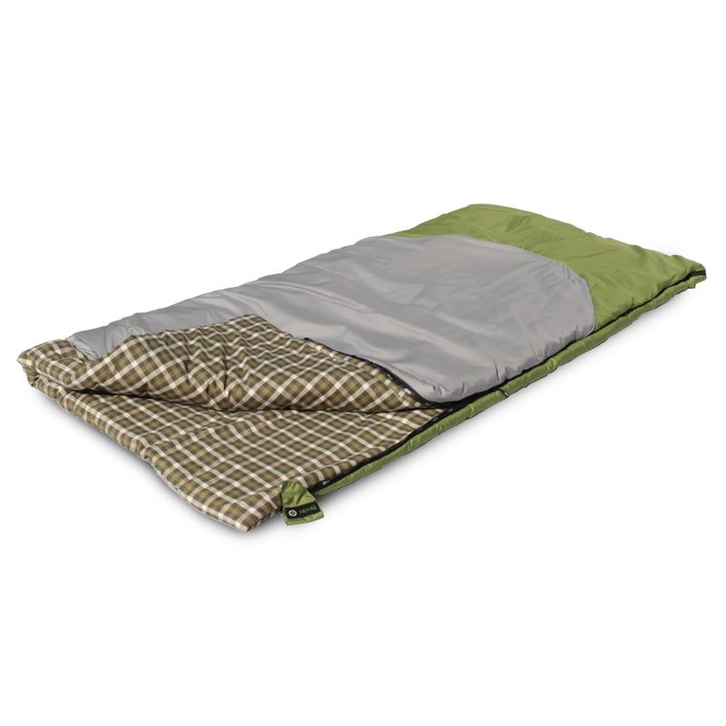 цена на Cпальный мешок Prival Походный XL 0033293