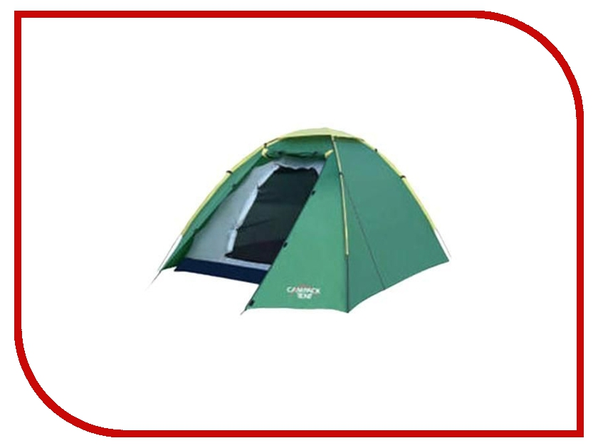 Палатка Campack-Tent Rock Explorer 3<br>