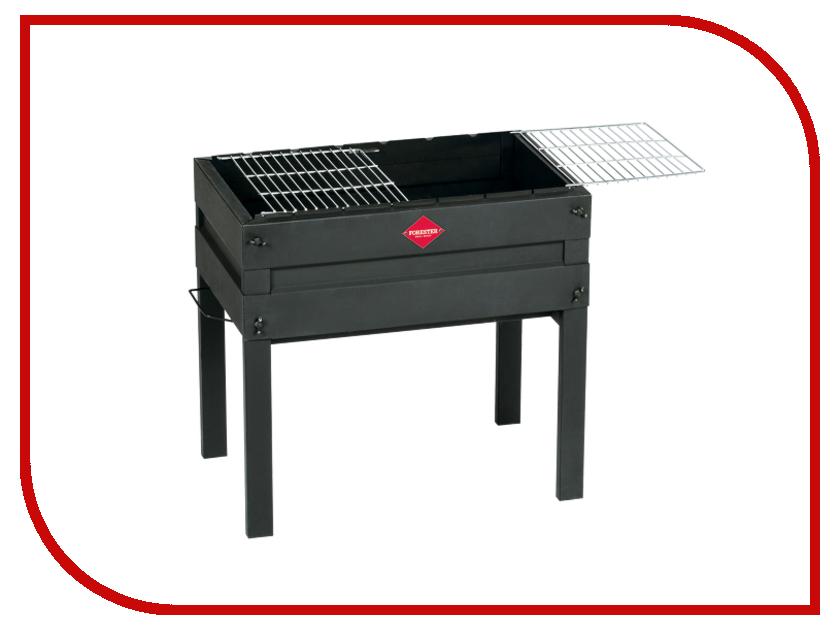 ������ Forester BQ-909 / 0038242