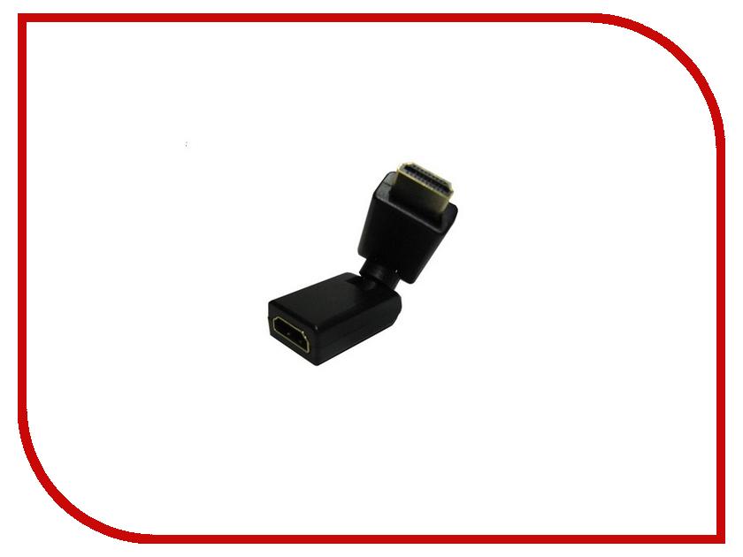 Аксессуар Espada HDMI M to HDMI F<br>