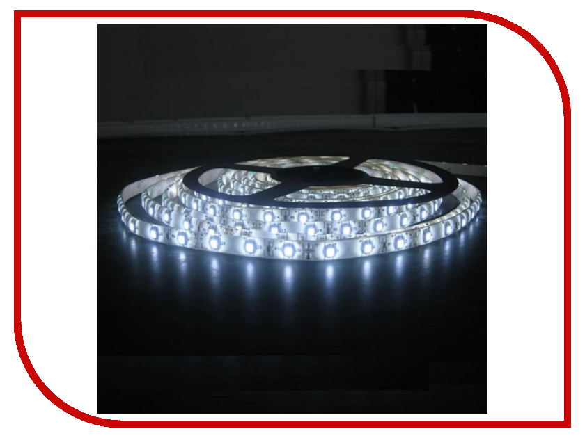 Светодиодная лента TDM-Electric SMD5050-30-54-12-72-6400 IP54 SQ0331-0150