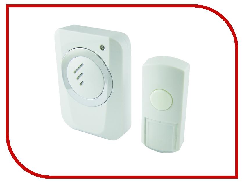 Звонок дверной TDM-Electric ЗББ-11/М2-36М SQ1901-0005