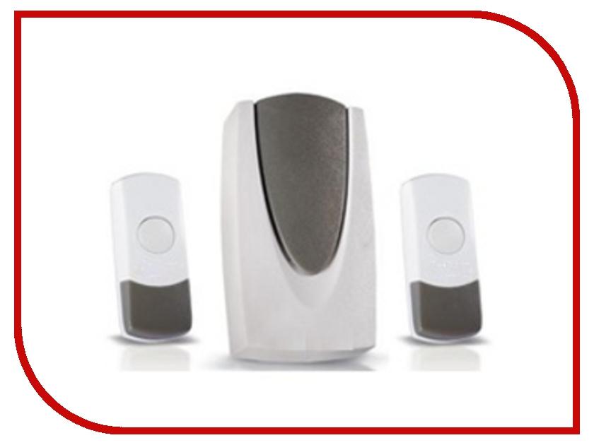 ������ ������� TDM-Electric ���-12/1-36� SQ1901-0011