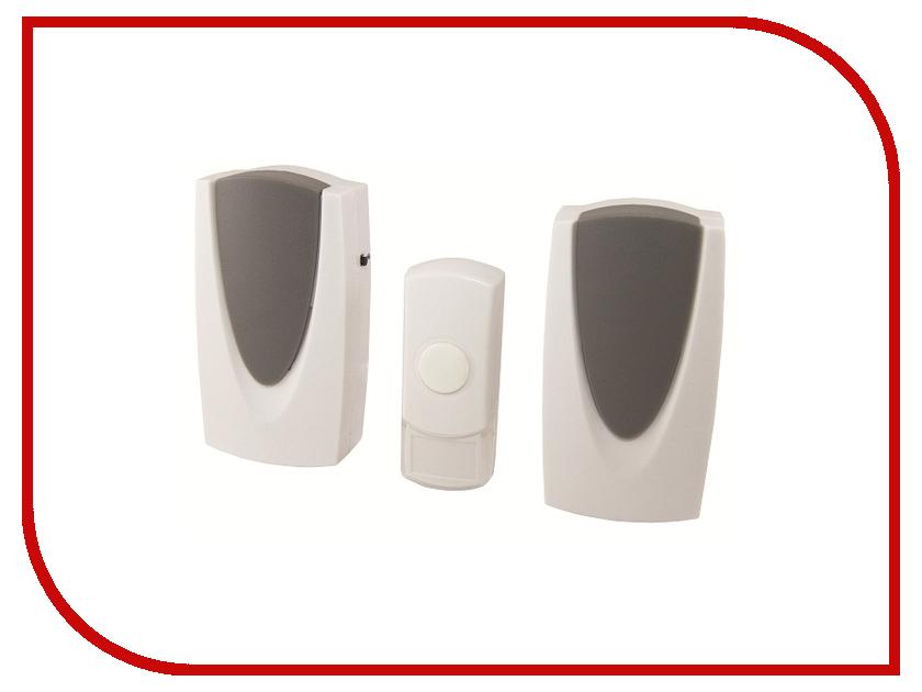 ������ ������� TDM-Electric ���-21/1-36� SQ1901-0012